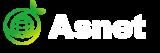 Asnet株式会社|アスネット株式会社